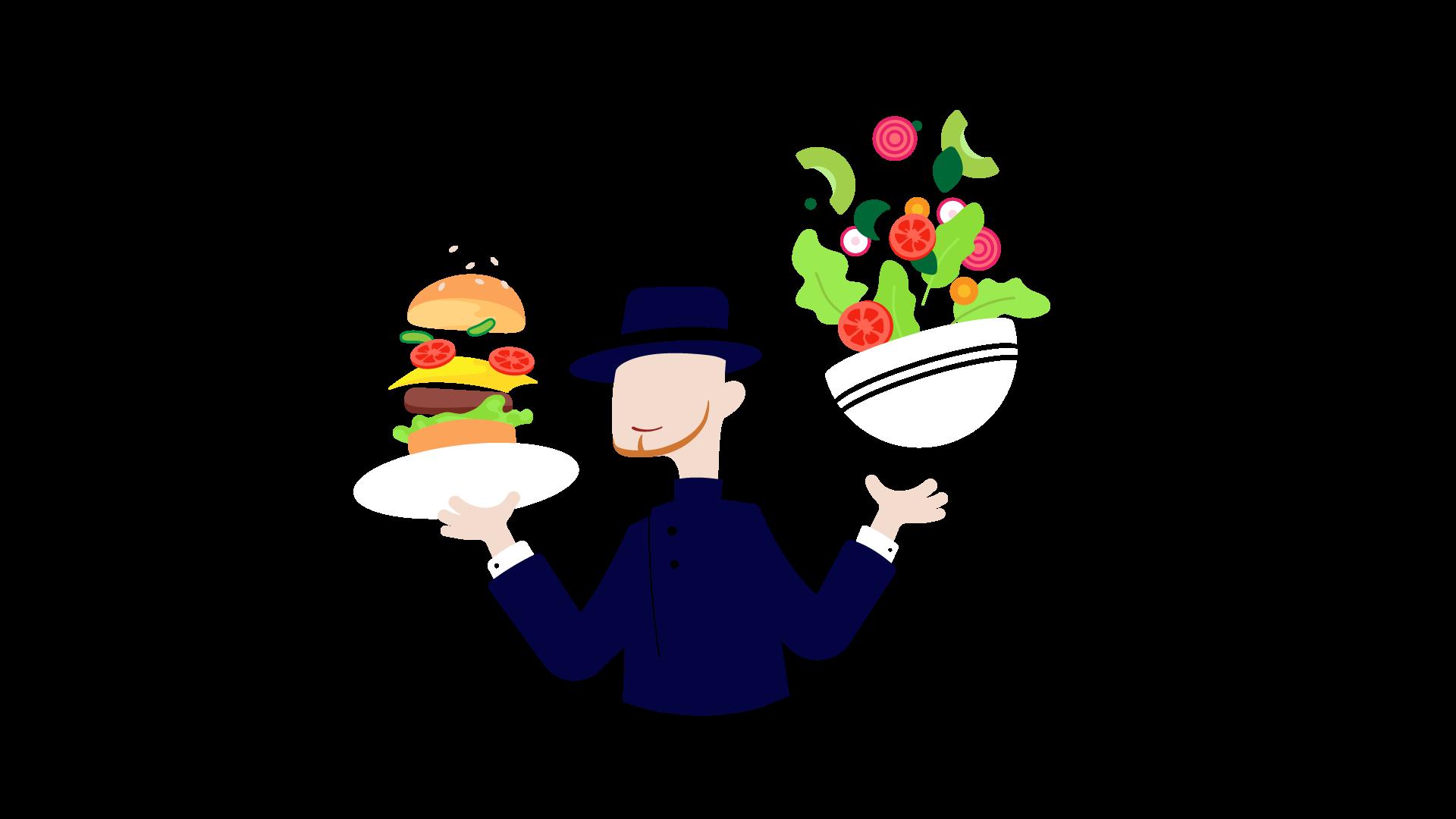 Catering Esslingen Logo